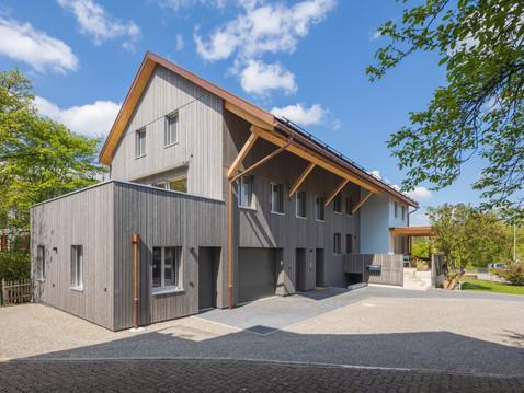 Holzfabrik GmbH