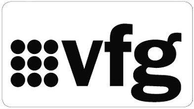 vfg_Logo.jpg