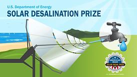 Solar_desal_1.png