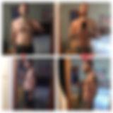 Matt-Holden-Client-Success-Image-TruSelf