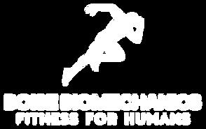 White logo - no background.png