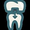 iconfinder_Dental_-_Tooth_-_Dentist_-_De