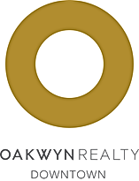 Oakwyn DT logo on white_preview.png