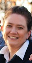 Deborah Ellis.png