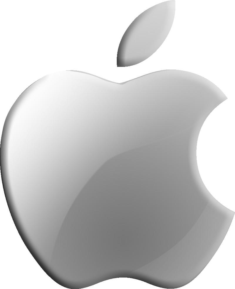 Apple-Company-Logo.jpg