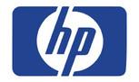 hp-hardware-logo-design.jpg