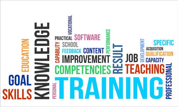 job-training-clipart-1.jpg