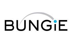 bungie-software-logo-design.jpg