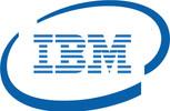 IBM-Company-Logo.jpg