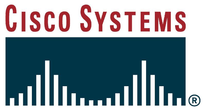 Cisco-Company-Logo.jpg