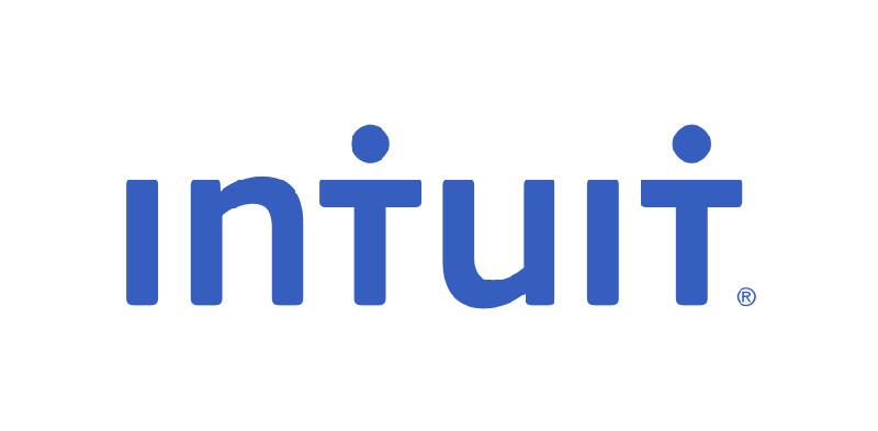 Intuit-Company-Logo.jpg