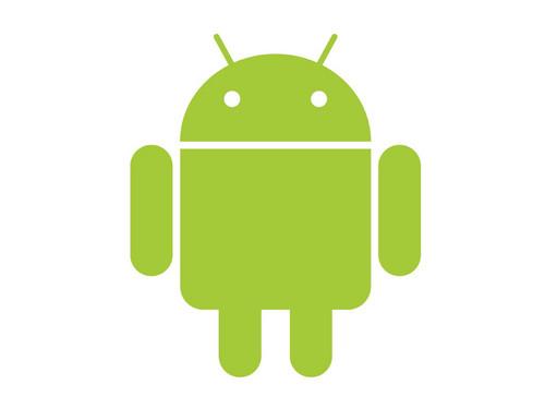 Android-Company-Logo.jpg