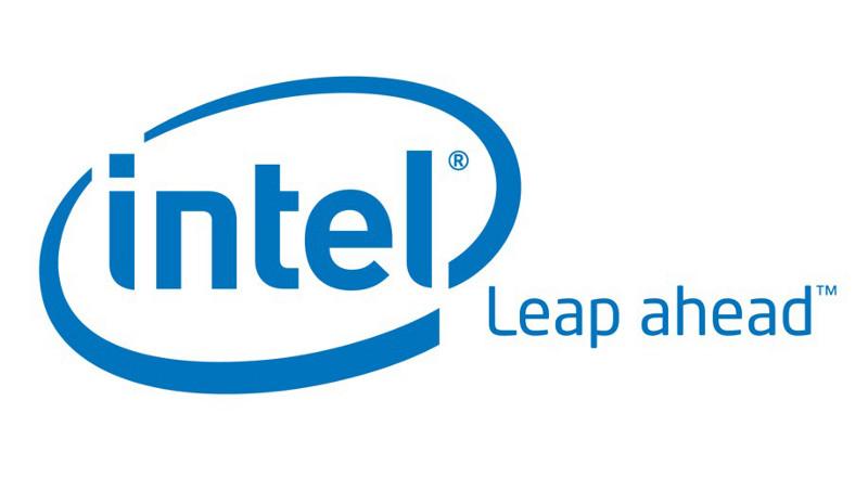 Intel-Company-Logo.jpg