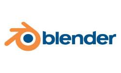 blender-software-logo-design.jpg