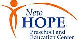 NHP logo.jpg