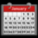 calendar.jpg.png