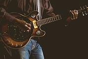guitare-electrique-villefranche-de-lauragais