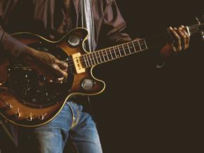 Blog #32 迎疫逆疫-你我充滿正能量社區音樂創作