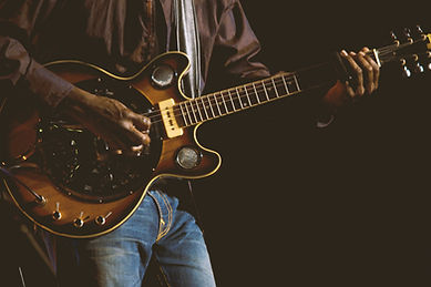 Guitar Teacher, guitar lessons
