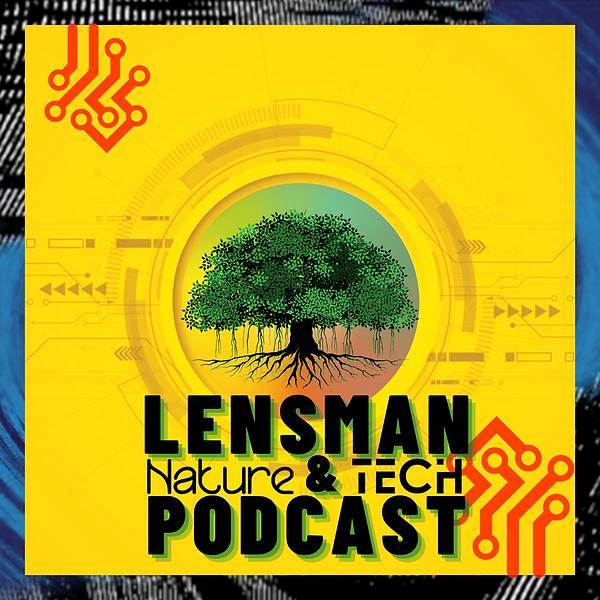 Copy of lensman n & T podcast (6).png
