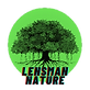 lensman final logo.png