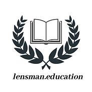 lensman.education.png