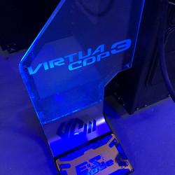 virtuacop3