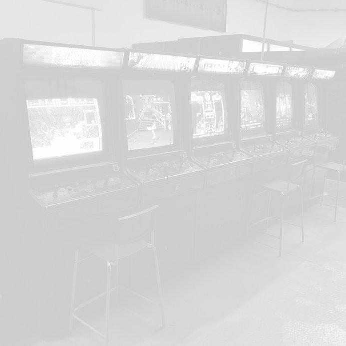 videosonics_edited.jpg
