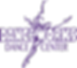 dwdc logo clear.png