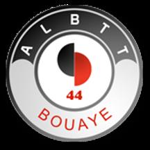 Logo de ALBTT Bouaye