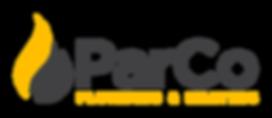 logo-Logo Transparency.png