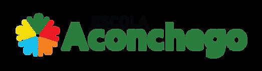 Logo-SEM-Assinatura.png