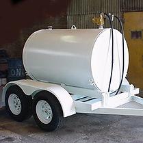 FuelTrailer_500x500.jpg