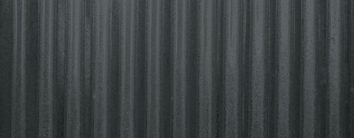 SHOPALLHEADER_2045x800_overlay.jpg