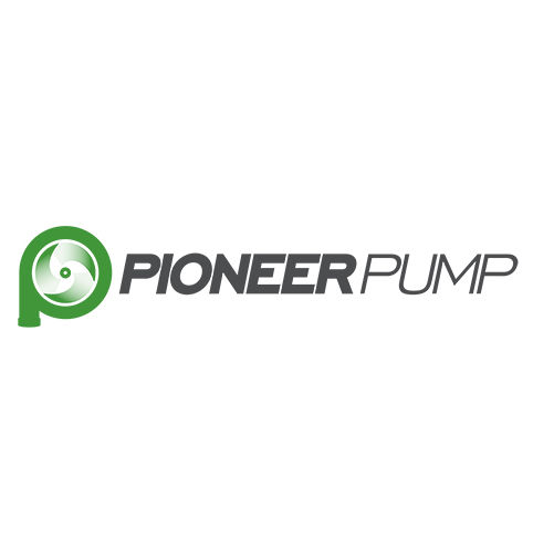 Pioneer_Logo_CLR_490x505.jpg