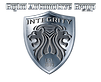 GiglioAuto_Crest.png