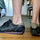 Thumbnail: Cole Hahn Black Sneakers