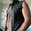 Thumbnail: Nasty Pig Rubber Shirt