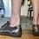Thumbnail: Donald J Pliner Sneakers
