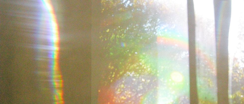DSCN3890_edited.jpg