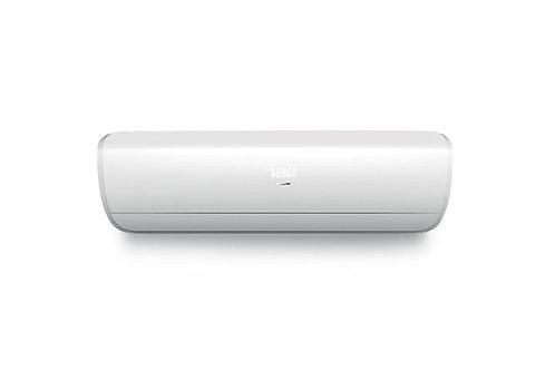 Hisense Premium Future Super DC Inverter