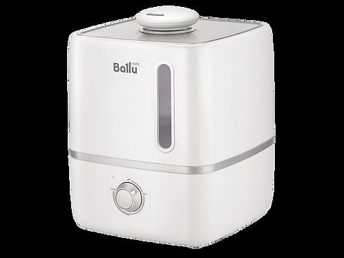 Ультразвуковой увлажнитель воздуха Ballu UHB-310