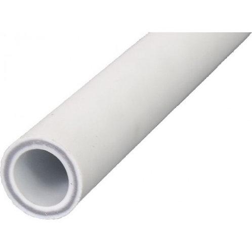 РТП Труба 25х4,2 PN25 (стекловолокно)