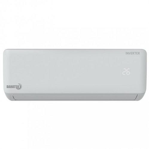 DAHATSU серии Silver DC Inverter