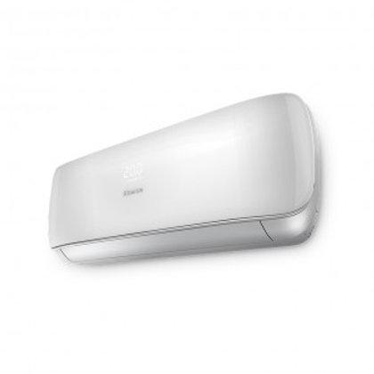 Hisense серии Premium Design Super DC inverter