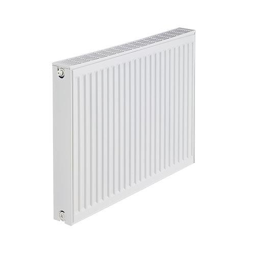 Панельные радиаторы Rommer (ТУРЦИЯ), 22 тип, 500, Нижнее