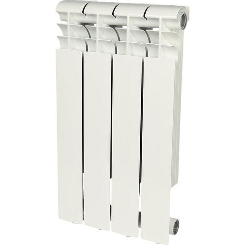 Радиаторы Rommer серия Profi Bm 350