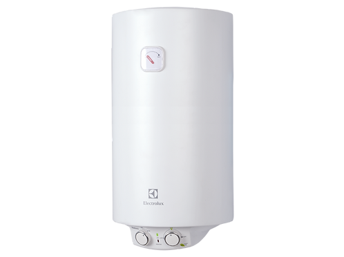 Водонагреватель Electrolux EWH Heatronic DL Slim DryHeat