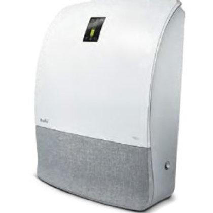 Приточный очиститель воздуха Ballu ONEAIR ASP-200