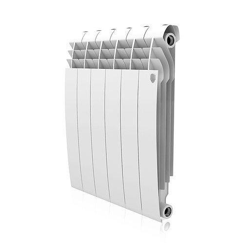 Радиаторы Royal Thermo серии BiLiner 500